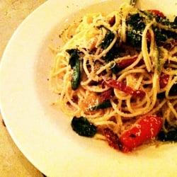 Aruffo s italian cuisine claremont ca vereinigte for Aruffo s italian cuisine