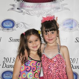 Beverly Hills Ballerina Dance Academy - Beverly Hills, CA, United States. My Princess Astrid with her best friend Amory at Beverly Hills Regency 2013