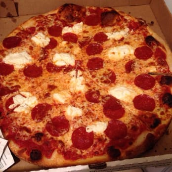 Mamma's brick oven pizza coupon code