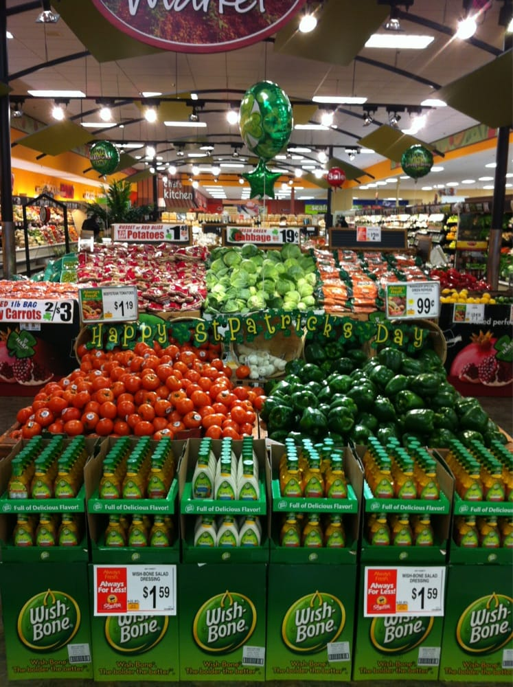 West Haven (CT) United States  city pictures gallery : Shoprite Grocery West Haven, CT, United States Reviews Photos ...