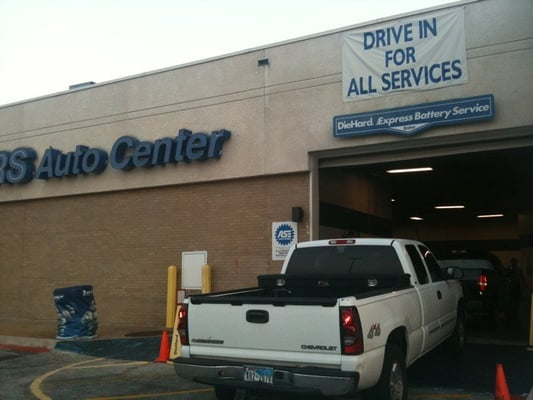 30+ items · Centennial, CO; Sears Auto Center; Sears Auto Center in Centennial, CO. About Search Results. I always liked Sears. There is so much to look at and buy. I usually end up getting something there. The San Pedro location is the best auto service around! These guys are friendly, personable, and know their stuff.