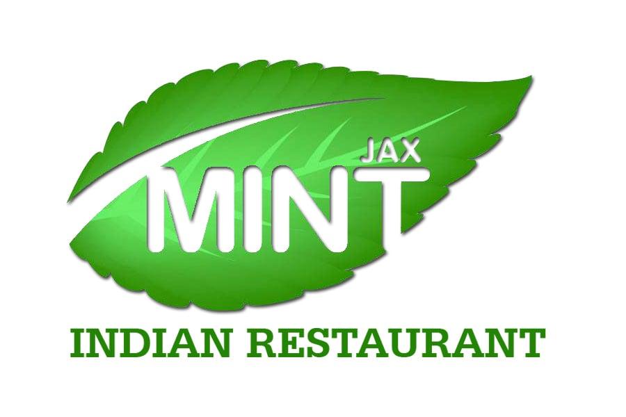 Indian Restaurant Jax Fl