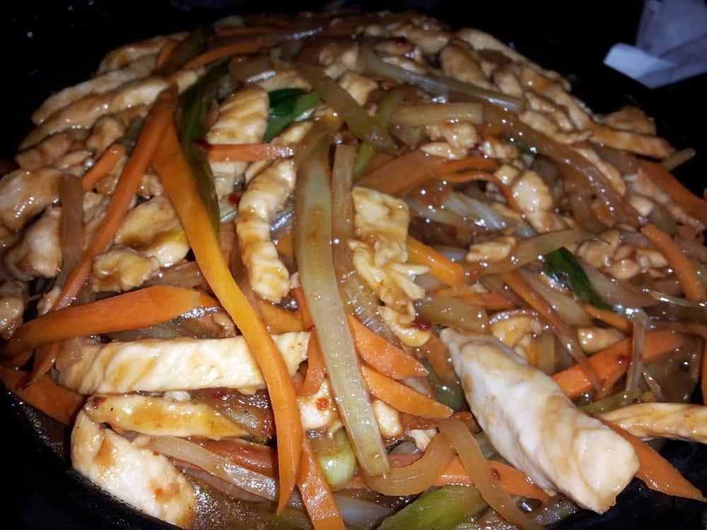 Spring Garden Restaurant 31 Photos Chinese Restaurants Silver Spring Md United States