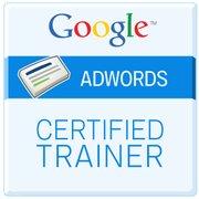 Zertifizierte Google AdWords Seminar…