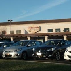 rancho grande motors 10 photos car dealers san luis
