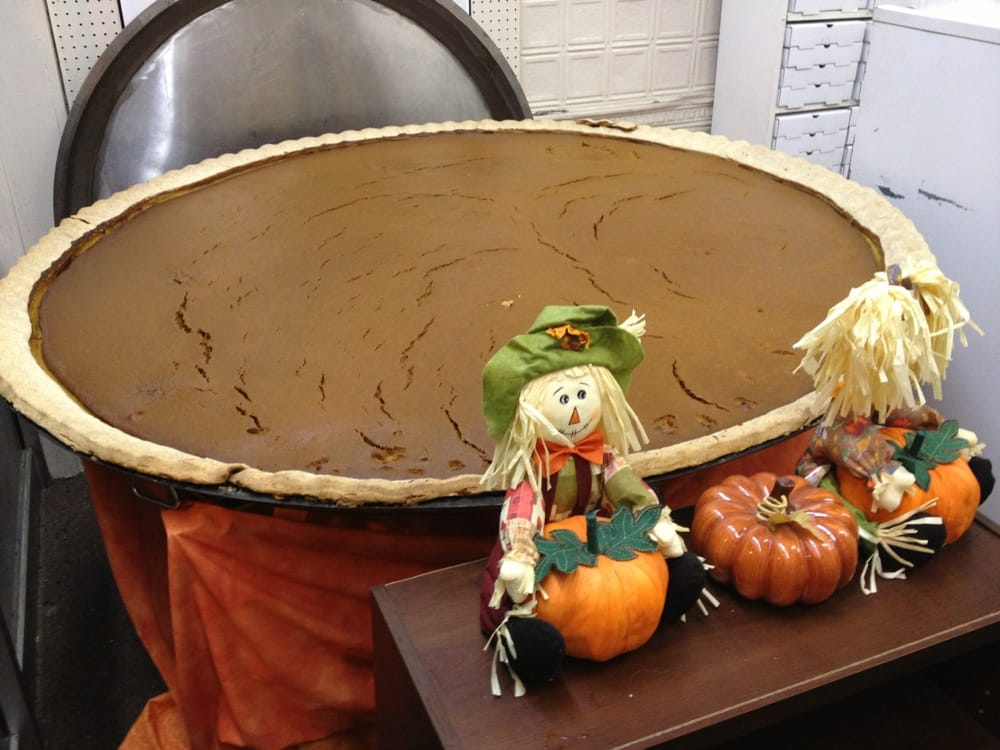 Circleville (OH) United States  city photo : Circleville Pumpkin Show Circleville, OH, United States