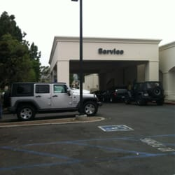 orange coast chrysler jeep dodge ram capistrano geschlossen san. Cars Review. Best American Auto & Cars Review