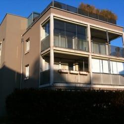 Thaleia Immo GmbH, Wettingen, Aargau, Switzerland