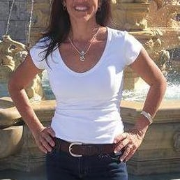 foothill ranch milf personals Foothill ranch california swingers swingtownscom is the friendliest foothill ranch adult dating service on the net and has brought lots of couples together from.