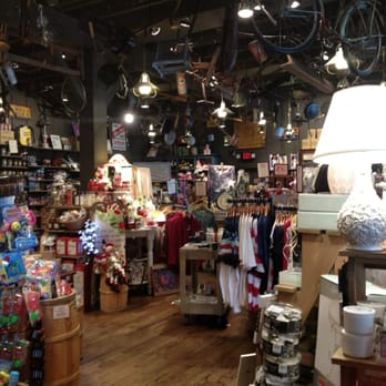 Cracker Barrel Old Country Store Myrtle Beach Sc