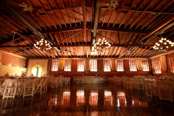 Oakdale (CA) United States  City pictures : The Reata Venues & Event Spaces Oakdale, CA, United States Yelp