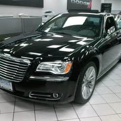 bayside chrysler jeep dodge autodealers bayside ny verenigde. Cars Review. Best American Auto & Cars Review