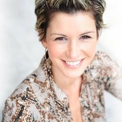 Amanda forrest interior design group amanda forrest milton on