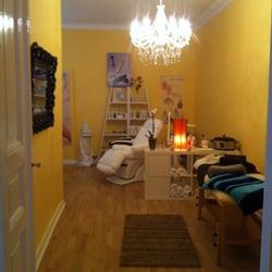 bella kosmetik studio sch neberg berlin yelp. Black Bedroom Furniture Sets. Home Design Ideas