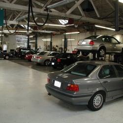 Cowden Automotive Auto Repair Soma San Francisco Ca Reviews Photos Yelp