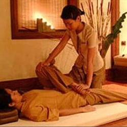 Thai massage in næstved city ​​fliser