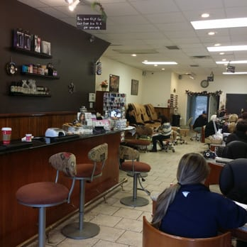 Philly s nails and spa 66 photos nail salons for 24 hour nail salon philadelphia