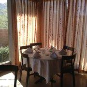 Le Sans Souci Restaurant - 3rd room all with natural light - Cave Creek, AZ, Vereinigte Staaten