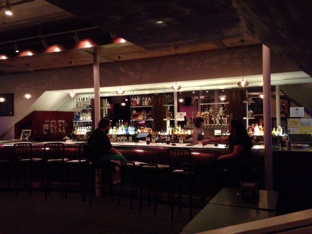 Yelp Club Cafe Pittsburgh