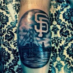 Eternal art tattoo gallery 108 photos tattoo santa for Tattoo santa rosa
