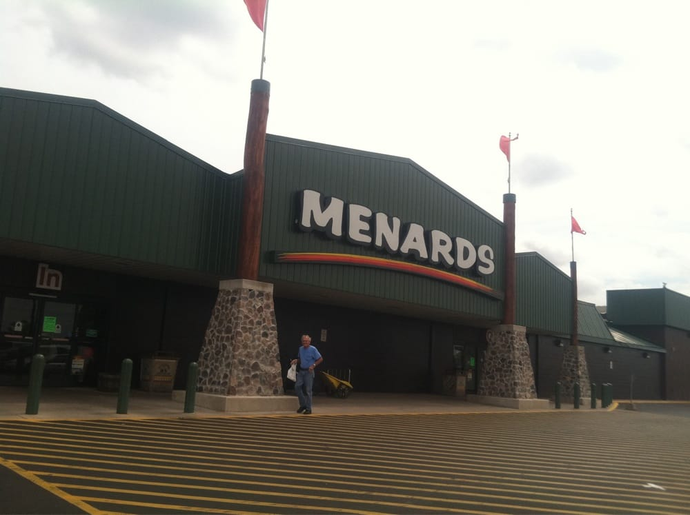 directions to the closest home depot near me with Menards Minneapolis 3 on 28523094 additionally Walmart Supercenter Locations Near Me also 98436014 as well The Home Depot Santa Rosa 2 furthermore 7712122.