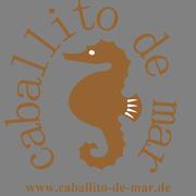 caballito de mar, Essen, Nordrhein-Westfalen