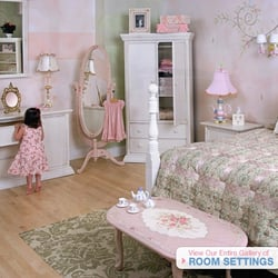 Bellini Baby & Teen Furniture Furniture Stores Yelp