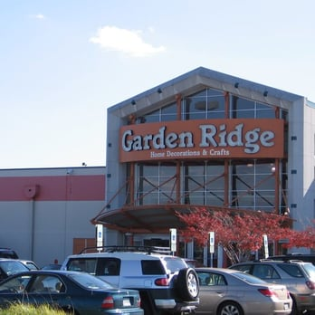 Garden Ridge Nc Stores 28 Images Ikea In The Triad