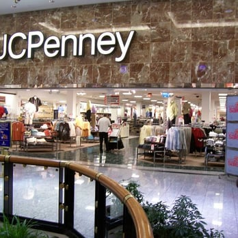 Jcpenney Baby Accessories Furniture Las Vegas Nv United States Yelp