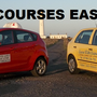 Learn with Elaine @ Driving Courses East Lothian