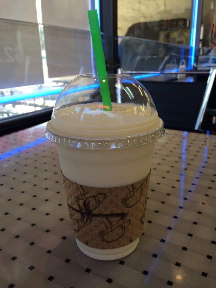 Mission City Cafe Sunnyvale Ca