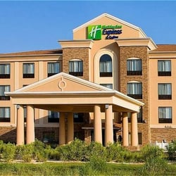 holiday inn express hotel suites selma hotels selma. Black Bedroom Furniture Sets. Home Design Ideas