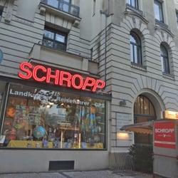 Schropp, Berlino, Berlin, Germany