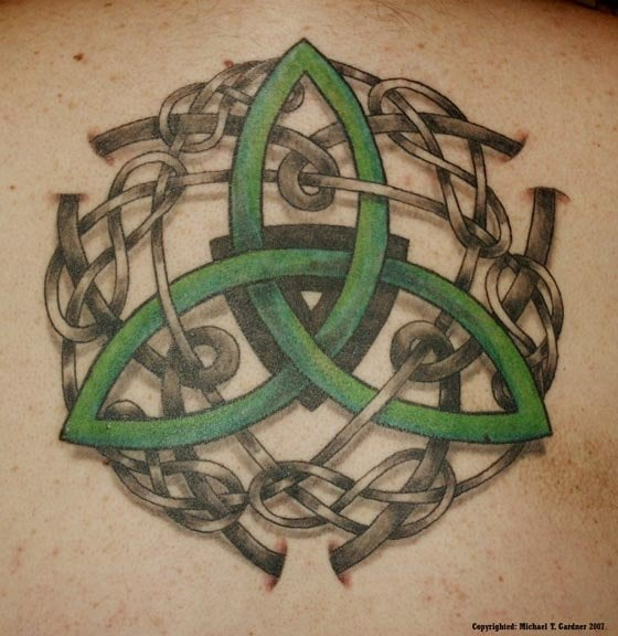 Specializing in original custom celtic designs yelp for Garden tattoos designs