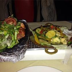 Restaurant Bombay, Freising, Bayern, Germany