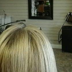 lather salon newport beach ca yelp