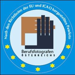 Biometrische EU Passbilder sofort zum…