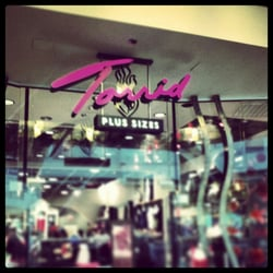 Torrid - Department Stores - Orange, CA - Reviews - Photos - Yelp