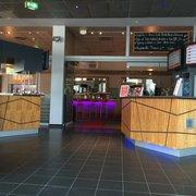 UCI Kinowelt, Düsseldorf, Nordrhein-Westfalen