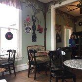 Living Room Coffeehouse 120 Photos 249 Reviews Coffee Tea Point Loma San Diego Ca