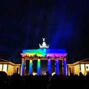 _amazing_festival of lights 2013__