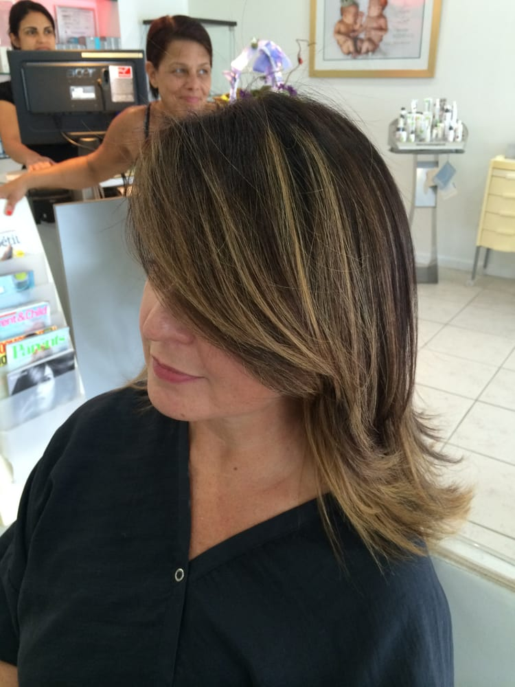 Hair Stylist Nearby : ... Hair Salons Near Me with Hair And Makeup Salons Near Me Hair Makeup