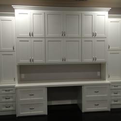 Wood Gem Custom Cabinets 11 Photos Cabinetry Dallas