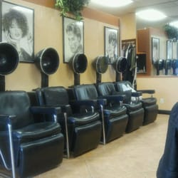 Elegant touch beauty salon hair stylists valley for A touch of elegance salon