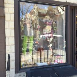 Madeline closing in Hoboken NJ at 331 Washington Street