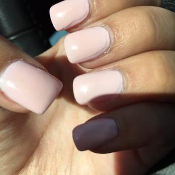 Stella s nails 33 photos 43 reviews nail salons for 4 sisters nail salon hours