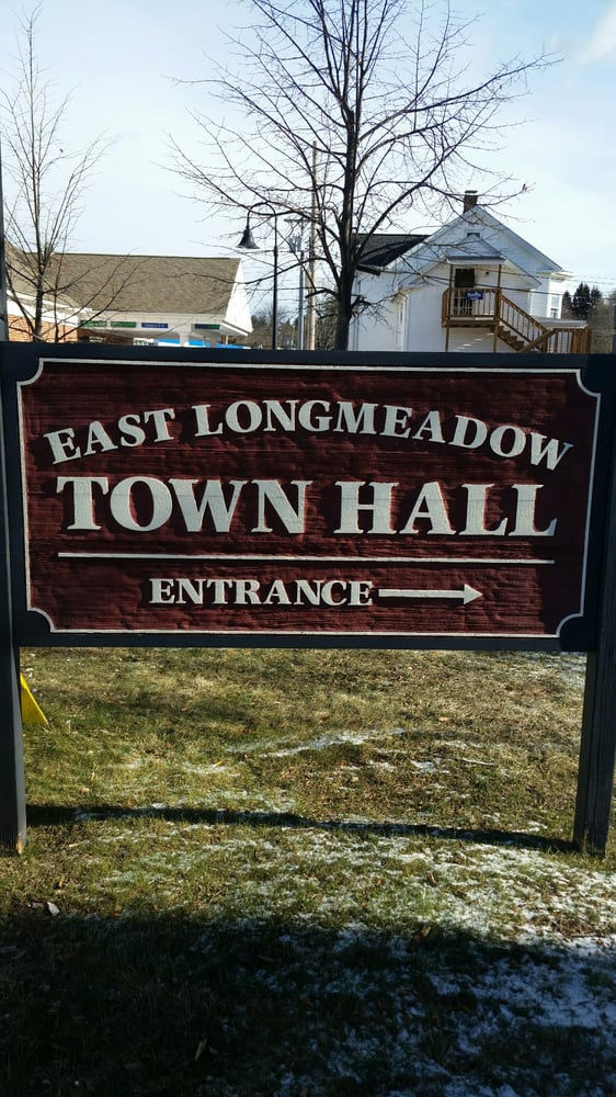 east longmeadow middle eastern singles If you are looking for arab christian singles you may find your match - here and now ethnicity: middle eastern identity: gay i'm a man, you're a man.