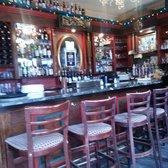 Karla 39 S Restaurant New Hope PA United States