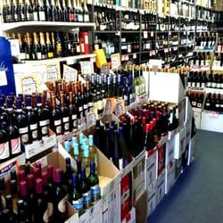 Suhag Wine & Liquors - Flushing, NY, United States
