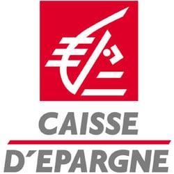 Caisse Epargne Prévoyance De Flandre, Lille